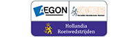 Hollandia / AEGON NK
