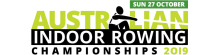Australian Indoor Rowing Challenge