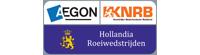 Hollandia Roeiwedstrijden