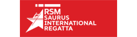 Saurus International Regatta