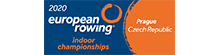 European Rowing Indoor Championships