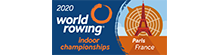 World Rowing Indoor Championships